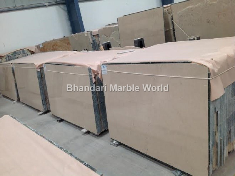 Italian Marble Prices | Manufactures | Dealers | Exporters