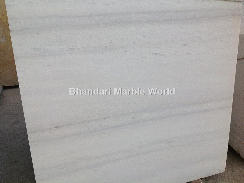 Indian Marble Best Marble In India - Best marble for flooring in india