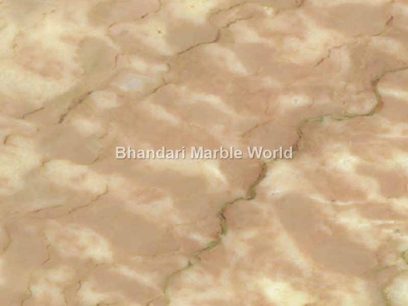 Indian Marble | Best Marble in India