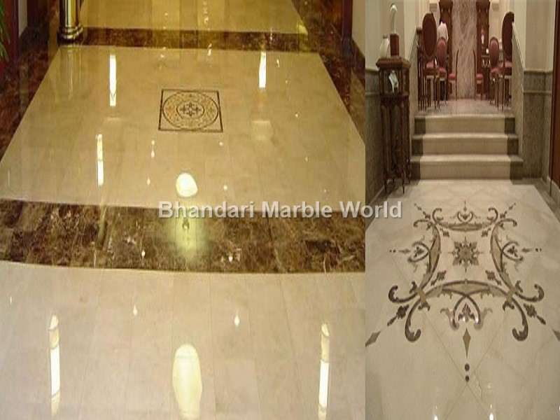 Italian Marble Prices Manufactures Dealers Exporters