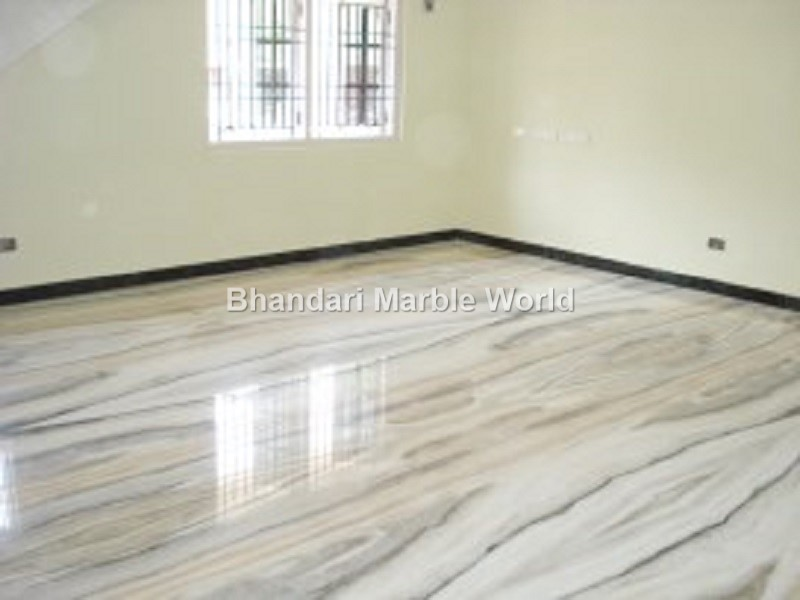 Indian marble best marble in india Which is best tiles for flooring in india