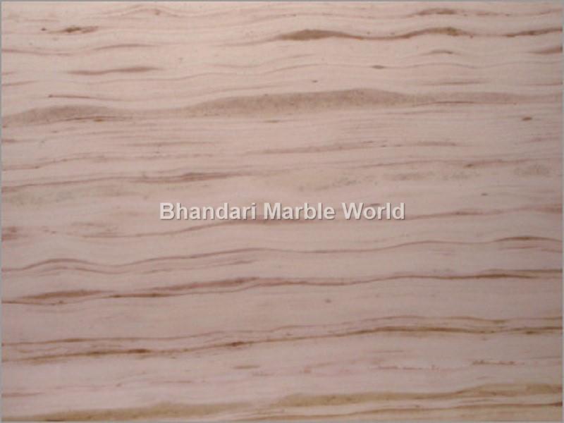 Best Marble Dealer, Supplier & Manufacturer