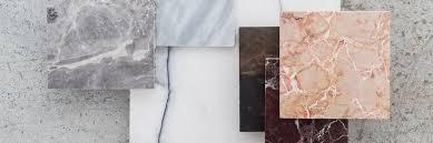 Why Italian Marble - Bhandari Marble World