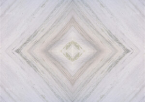 indianmarble2