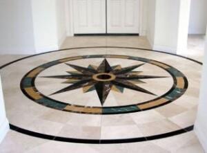 marble-flooring-500x500