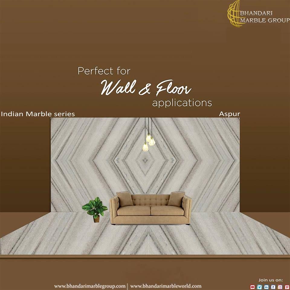MARBLE EXPORTER - Bhandari Marble World