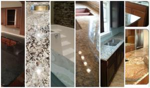 ALL-IN_GRANITE_Granite_Marble_Quartz