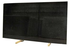 Black-Galaxy-Granite-Tile-Polished-Black-Granite-Flooring-Tiles201974161023