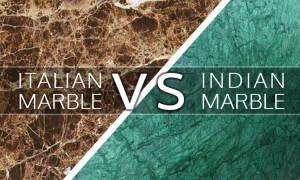 Best Marble
