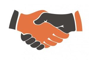 depositphotos_38273923-stock-illustration-shaking-hands-between-cultural-communities