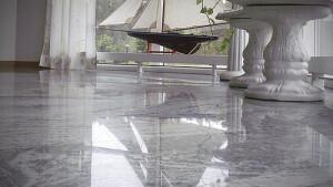 floor-marble-500x500