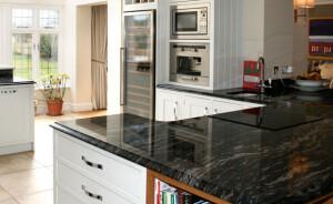 granite-worktop