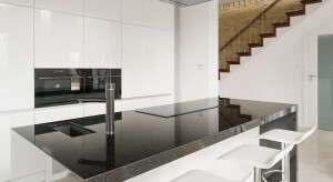 how-to-care-for-your-black-galaxy-granite