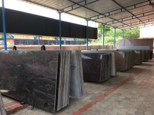 lakshu-granite-cauvery-nagar-thanjavur-tile-dealers-ex7fkq