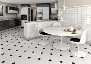 makrana-white-marbles-tiles4