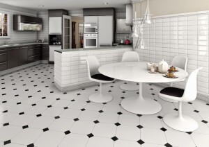 Indian Marble Flooring