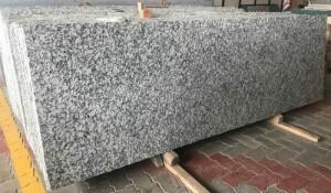 p-white-granite-slab-