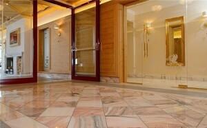 soelker-rose-pink-marble-floor-tiles-p666186-1b