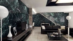 spider-green-marble-5--1580922288