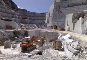 statuario-marble-quarry-