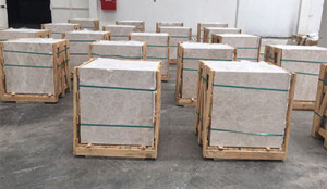 Marble Exporters