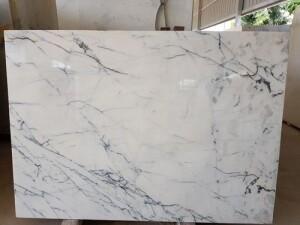 white-indian-statuario-marble-003