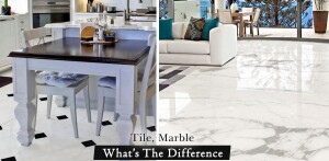 difference-tile-and-marble