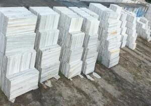 kishangarh-tiles-500x500