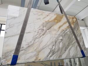 Calacatta-Borghini-Macchia-Vecchia-1024x768