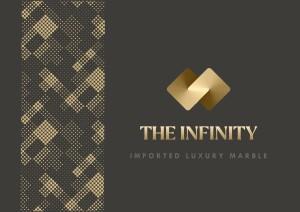Infinity Brochure_organized_page-0003
