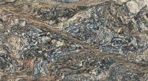 Lava-Rock-Granite