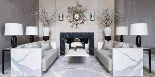 Key Difference In Indian Marble And In Italian Marble By Bhandari Marble  Group India   Bhandari Marble World