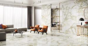 majestic-gold-calacatta-ambient-002-800x417